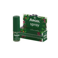 ARGOL SPRAY 8 ML
