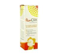POXCLIN COOLMOUSSE  PIANKA 100 ML