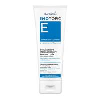 EMOTOPIC KREM BARIEROWY 75 ML