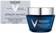 VICHY LIFTACTIV SUPREME NA NOC 50 ML