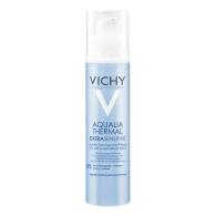 VICHY AQUALIA THERMALE EXTRASENSITIVE 50 ML