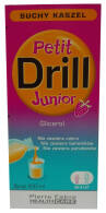 PETIT DRILL JUNIOR SYROP 200 ML