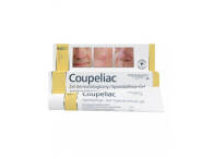 COUPELIAC ŻEL 20 ML