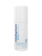 MEDISPIRANT BLOKER SPRAY 75 ML