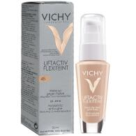 VICHY LIFTACTIV FLEXITEINT ODCIEŃ 45 GOLD 30 ML