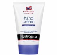 NEUTROGENA KREM DO RĄK 50 ML