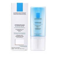LA ROCHE HYDRAPHASE INTENSE RICHE KREM 50 ML