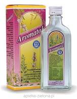 AROMATOL 150 ML
