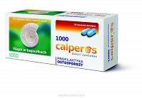 CALPEROS 1000 MG X 30 KAPSUŁEK