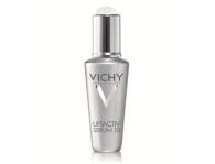VICHY LIFTACTIV SERUM 10  30 ML