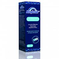 ATOPICLAIR KREM 40 ML