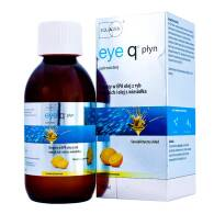 EYE Q  PŁYN 200 ML