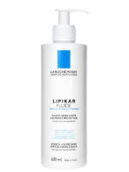 LA ROCHE LIPIKAR FLUID 400 ML