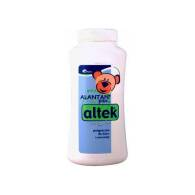 ALANTAN PLUS ALTEK ZASYPKA 100 G