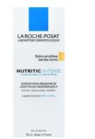 LA ROCHE NUTRITIC INTENSE TUBA 50 ML