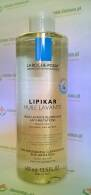 LA ROCHE LIPIKAR OLIWKA DO KĄPIELI 400 ML