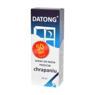 DATONG AEROZOL  20 ML