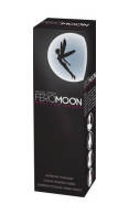 FEROMOON SPRAY 10 ML