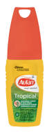 AUTAN TROPICAL SPRAY 100 ML